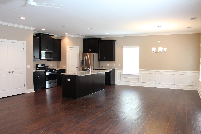 Filbin Creek Homes For Sale - 1173 Sumner, North Charleston, SC - 14