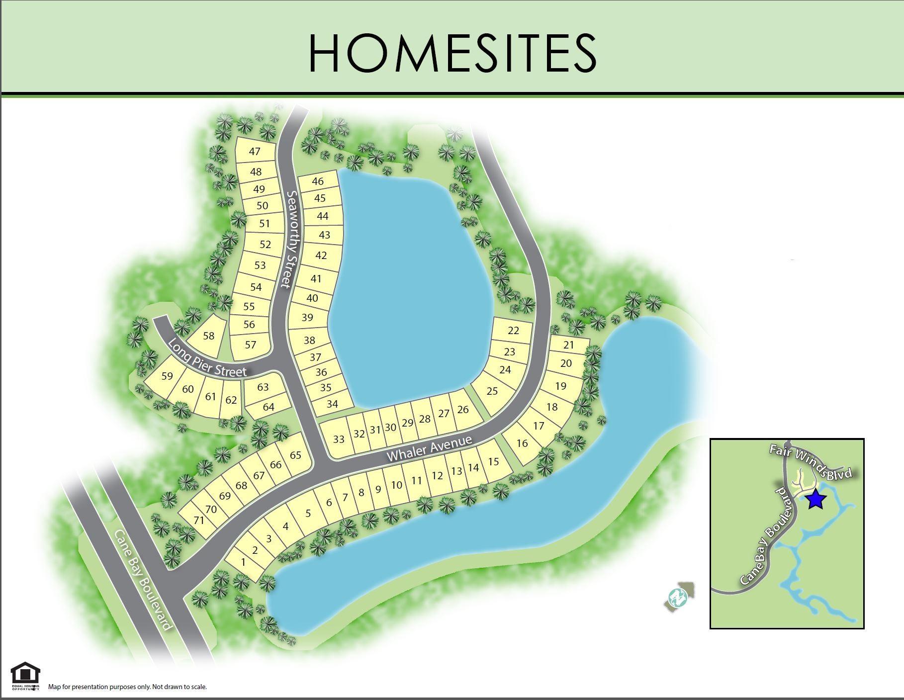Cane Bay Plantation Homes For Sale - 134 Whaler, Summerville, SC - 28