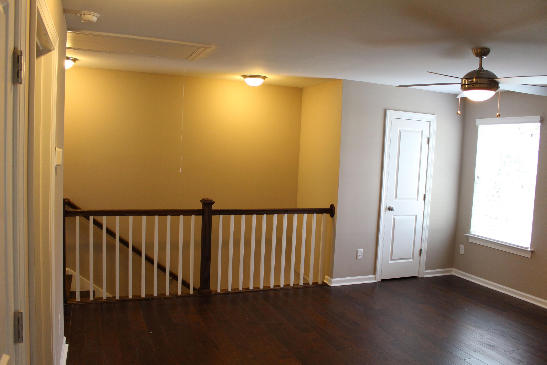 Filbin Creek Homes For Sale - 1173 Sumner, North Charleston, SC - 7