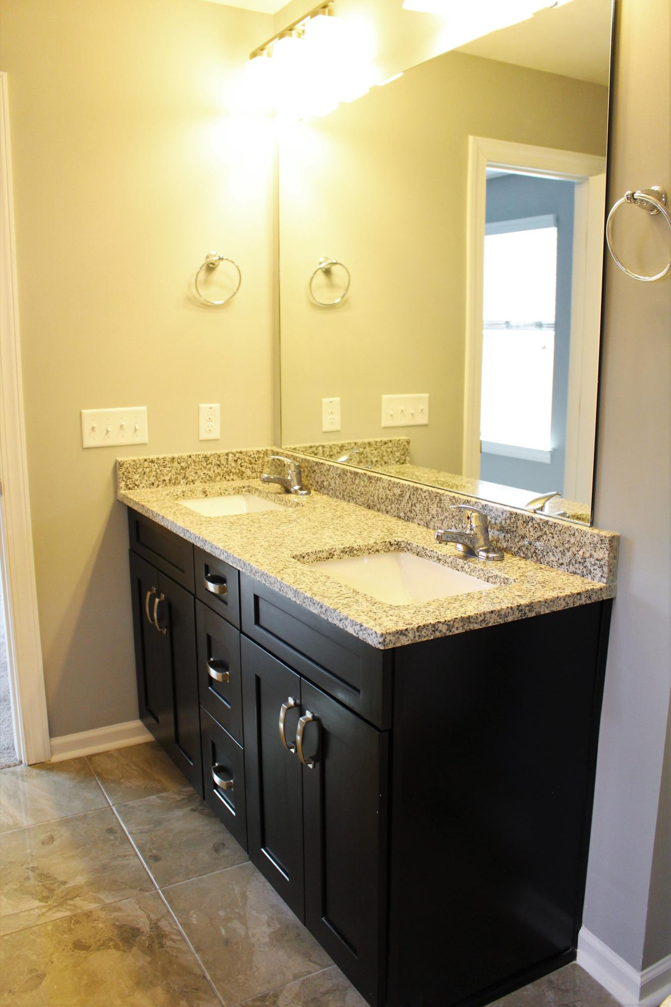 Filbin Creek Homes For Sale - 1173 Sumner, North Charleston, SC - 3