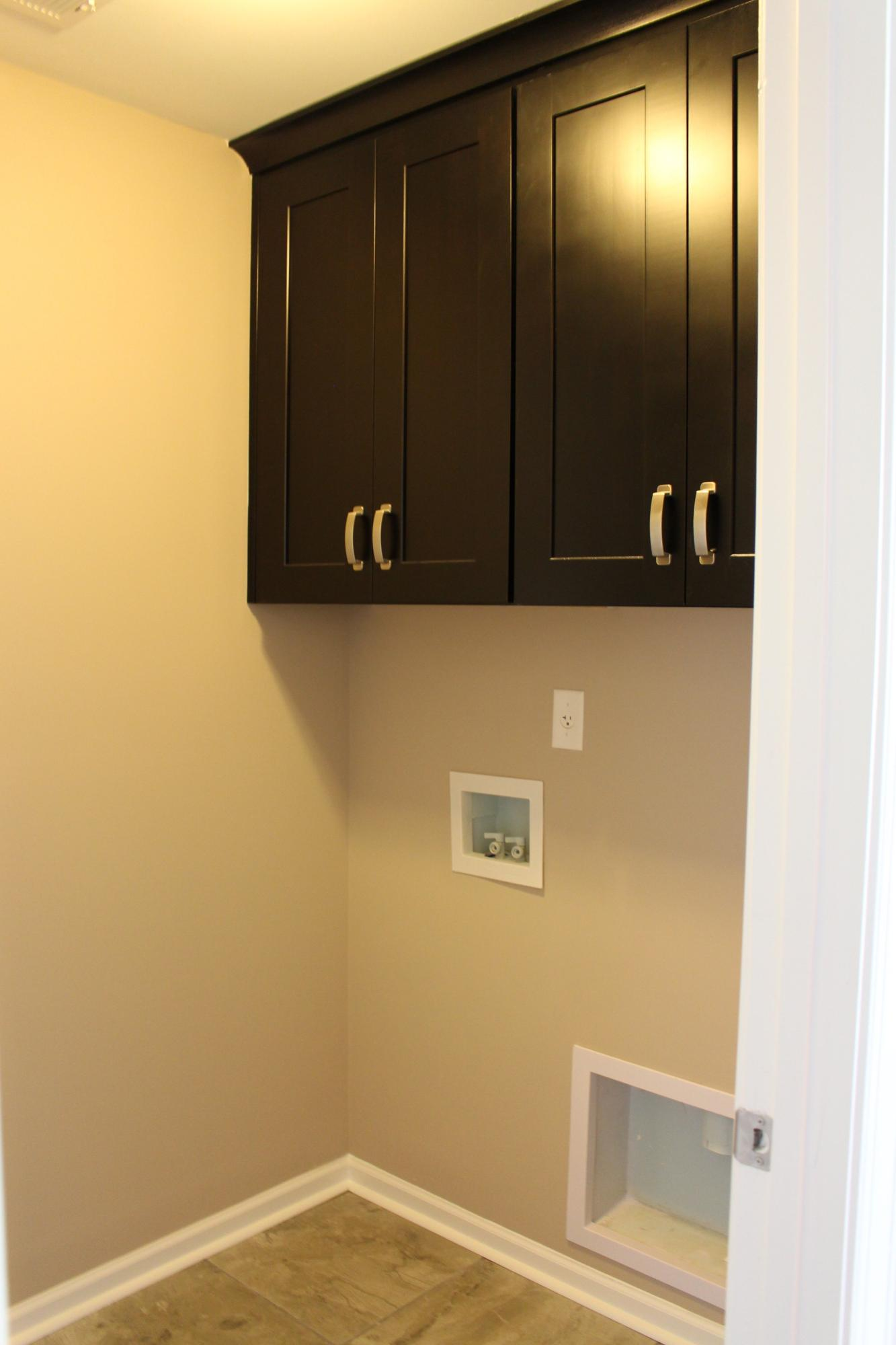 Filbin Creek Homes For Sale - 1173 Sumner, North Charleston, SC - 5