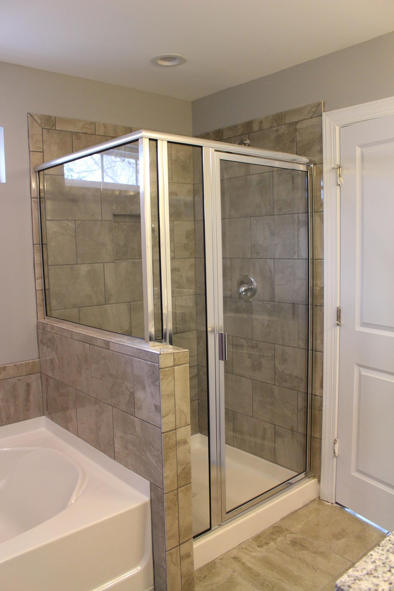 Filbin Creek Homes For Sale - 1173 Sumner, North Charleston, SC - 0