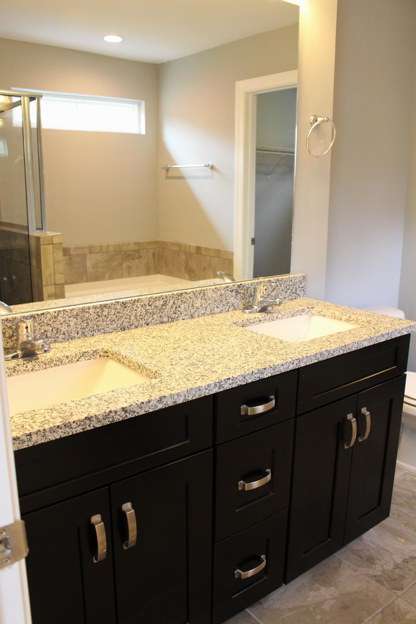 Filbin Creek Homes For Sale - 1173 Sumner, North Charleston, SC - 4