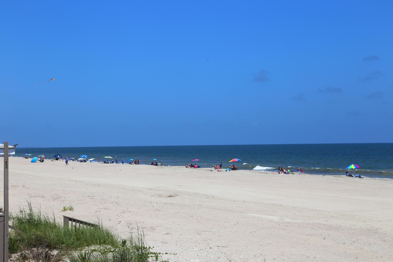 Beachfront Homes For Sale - 208 Palmetto, Edisto Beach, SC - 32