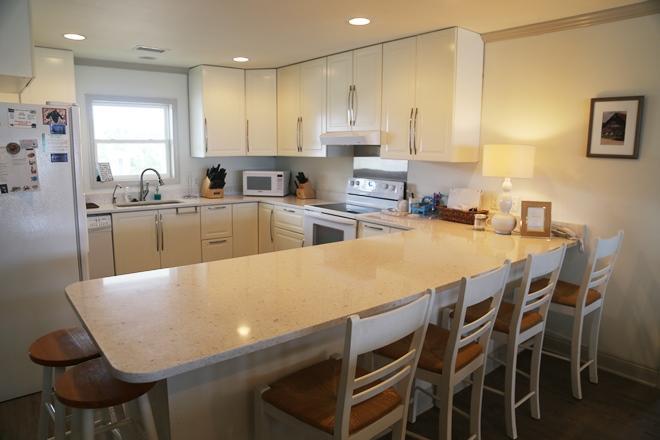 Beachfront Homes For Sale - 208 Palmetto, Edisto Beach, SC - 15