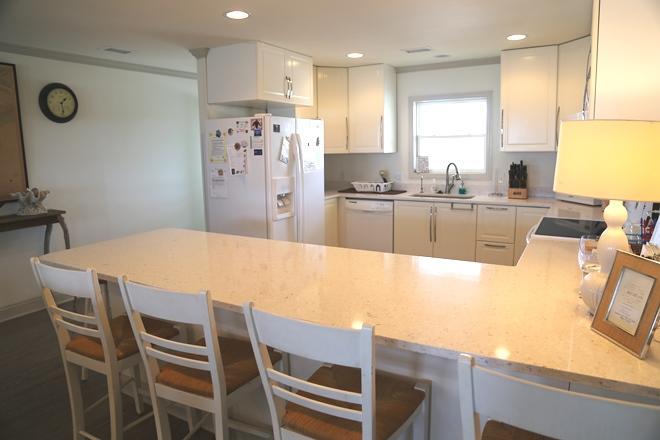 Beachfront Homes For Sale - 208 Palmetto, Edisto Beach, SC - 14