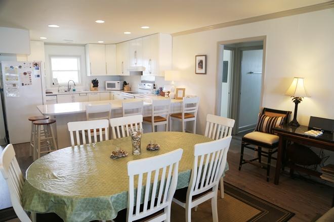 Beachfront Homes For Sale - 208 Palmetto, Edisto Beach, SC - 13