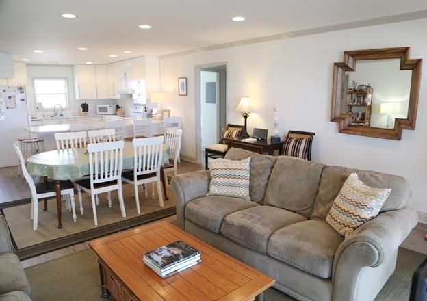 Beachfront Homes For Sale - 208 Palmetto, Edisto Beach, SC - 10