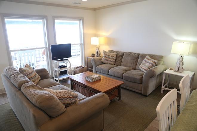 Beachfront Homes For Sale - 208 Palmetto, Edisto Beach, SC - 9