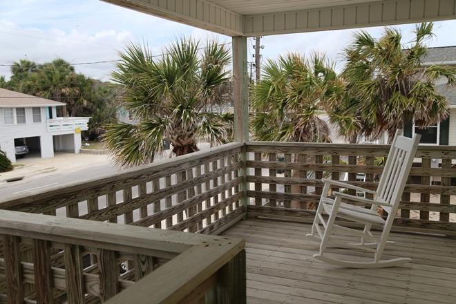 Beachfront Homes For Sale - 208 Palmetto, Edisto Beach, SC - 30