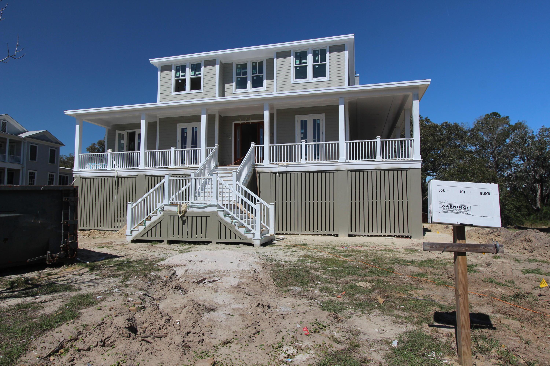 Ask Frank Real Estate Services - MLS Number: 19000379