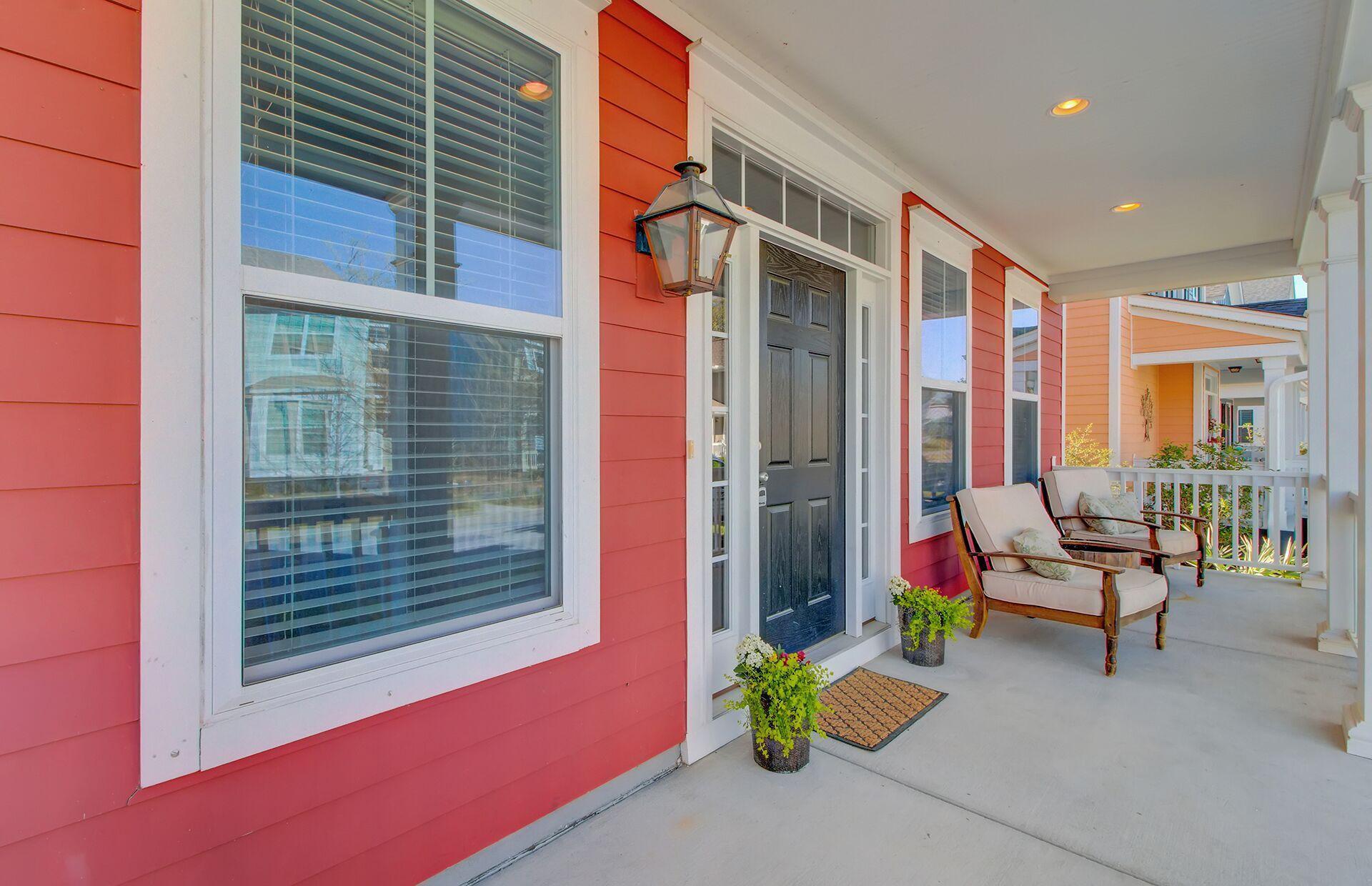 Oak Terrace Preserve Homes For Sale - 4967 Liberty Park, North Charleston, SC - 3