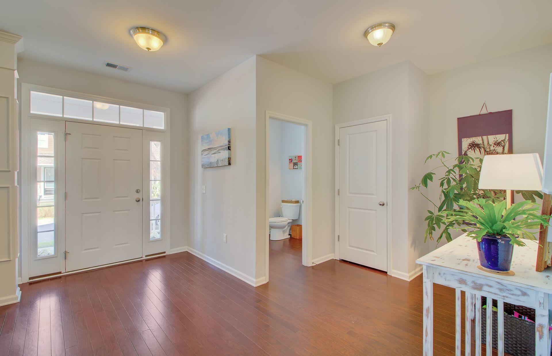 Oak Terrace Preserve Homes For Sale - 4967 Liberty Park, North Charleston, SC - 4