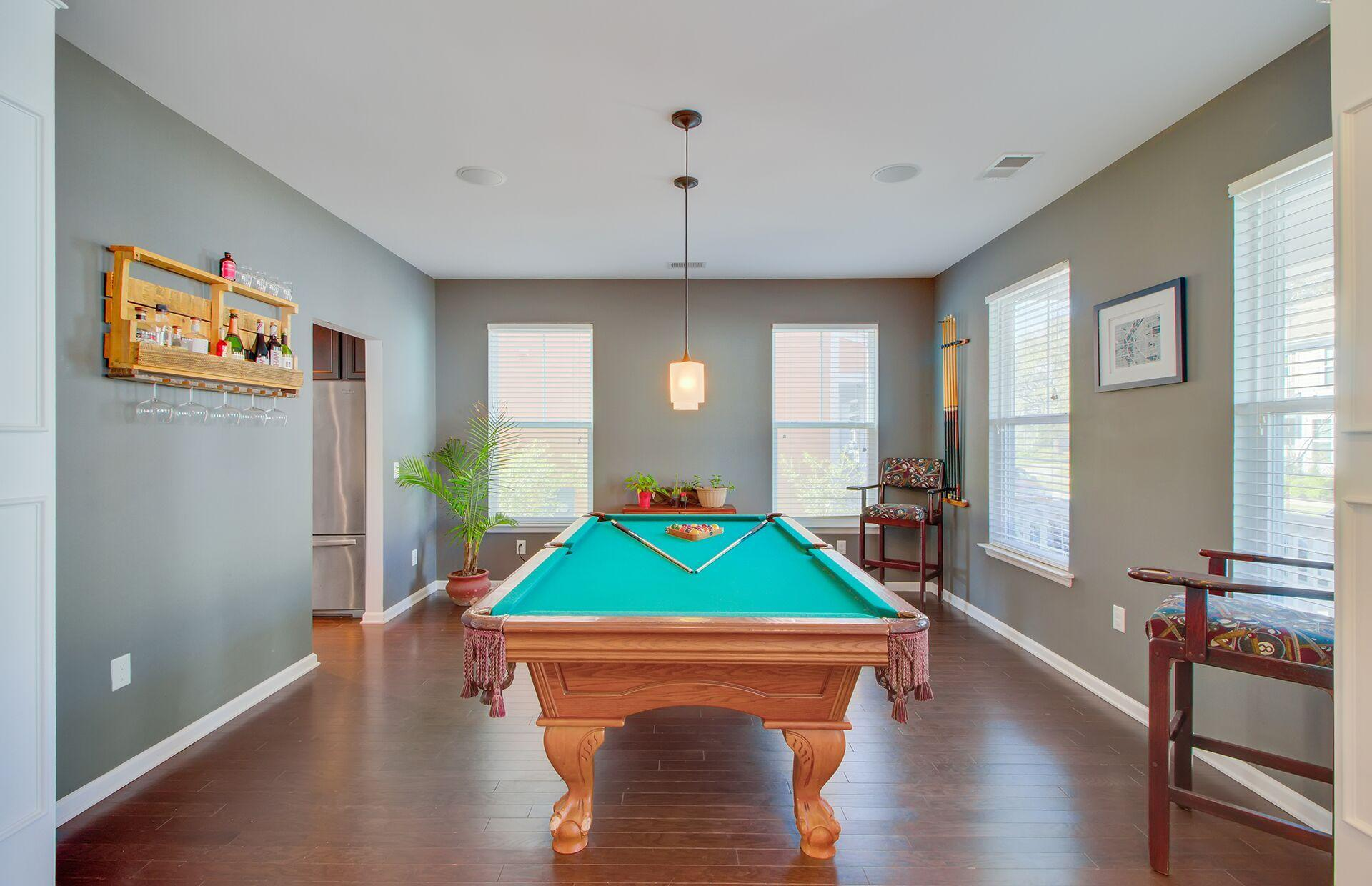 Oak Terrace Preserve Homes For Sale - 4967 Liberty Park, North Charleston, SC - 5