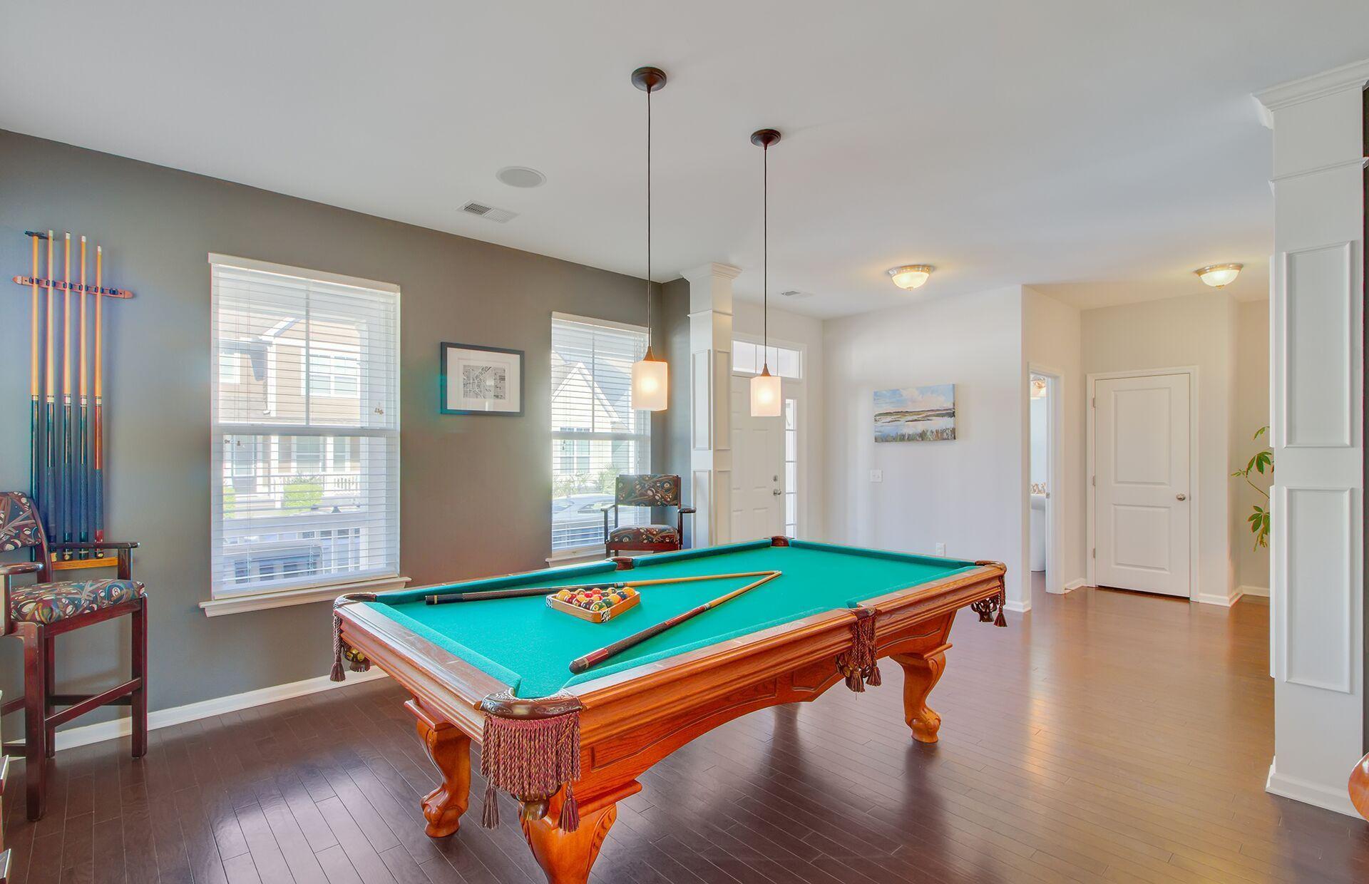Oak Terrace Preserve Homes For Sale - 4967 Liberty Park, North Charleston, SC - 6