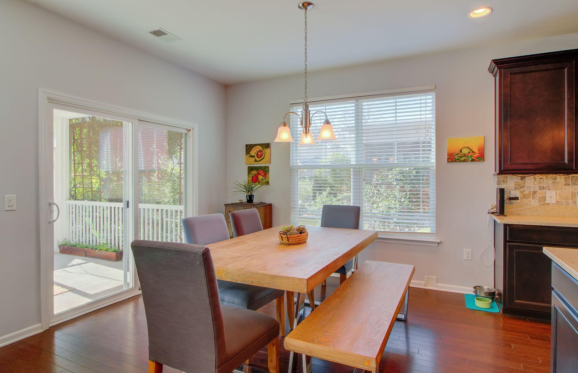 Oak Terrace Preserve Homes For Sale - 4967 Liberty Park, North Charleston, SC - 1