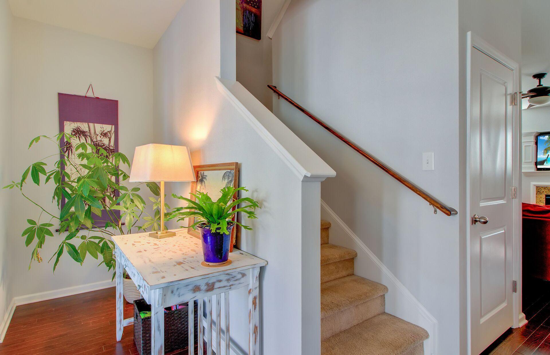 Oak Terrace Preserve Homes For Sale - 4967 Liberty Park, North Charleston, SC - 26