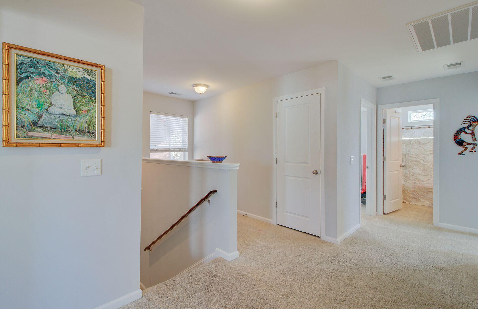Oak Terrace Preserve Homes For Sale - 4967 Liberty Park, North Charleston, SC - 25