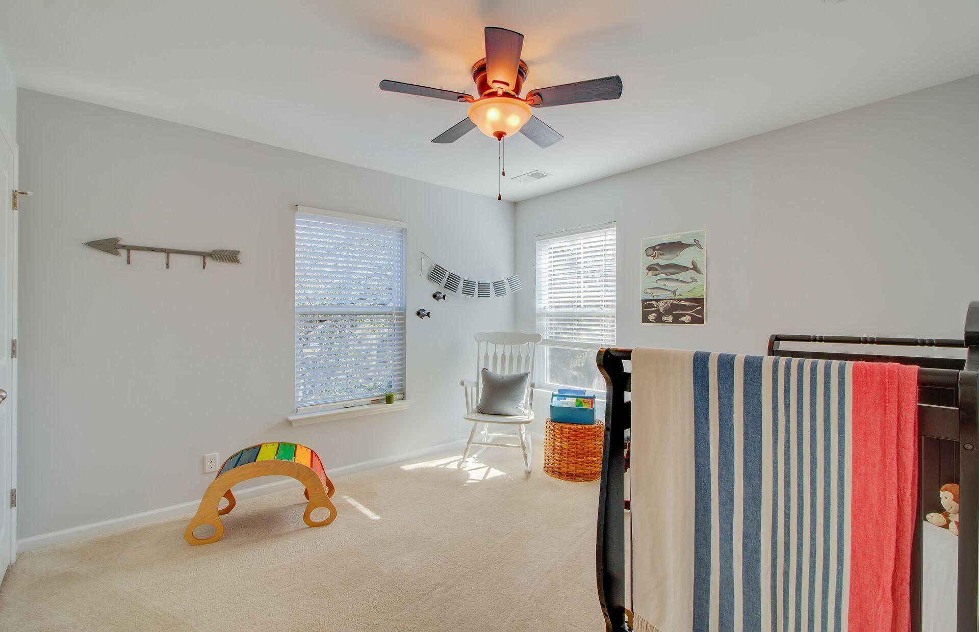 Oak Terrace Preserve Homes For Sale - 4967 Liberty Park, North Charleston, SC - 24