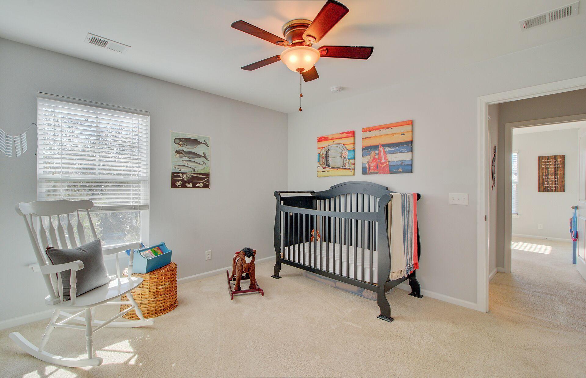 Oak Terrace Preserve Homes For Sale - 4967 Liberty Park, North Charleston, SC - 14