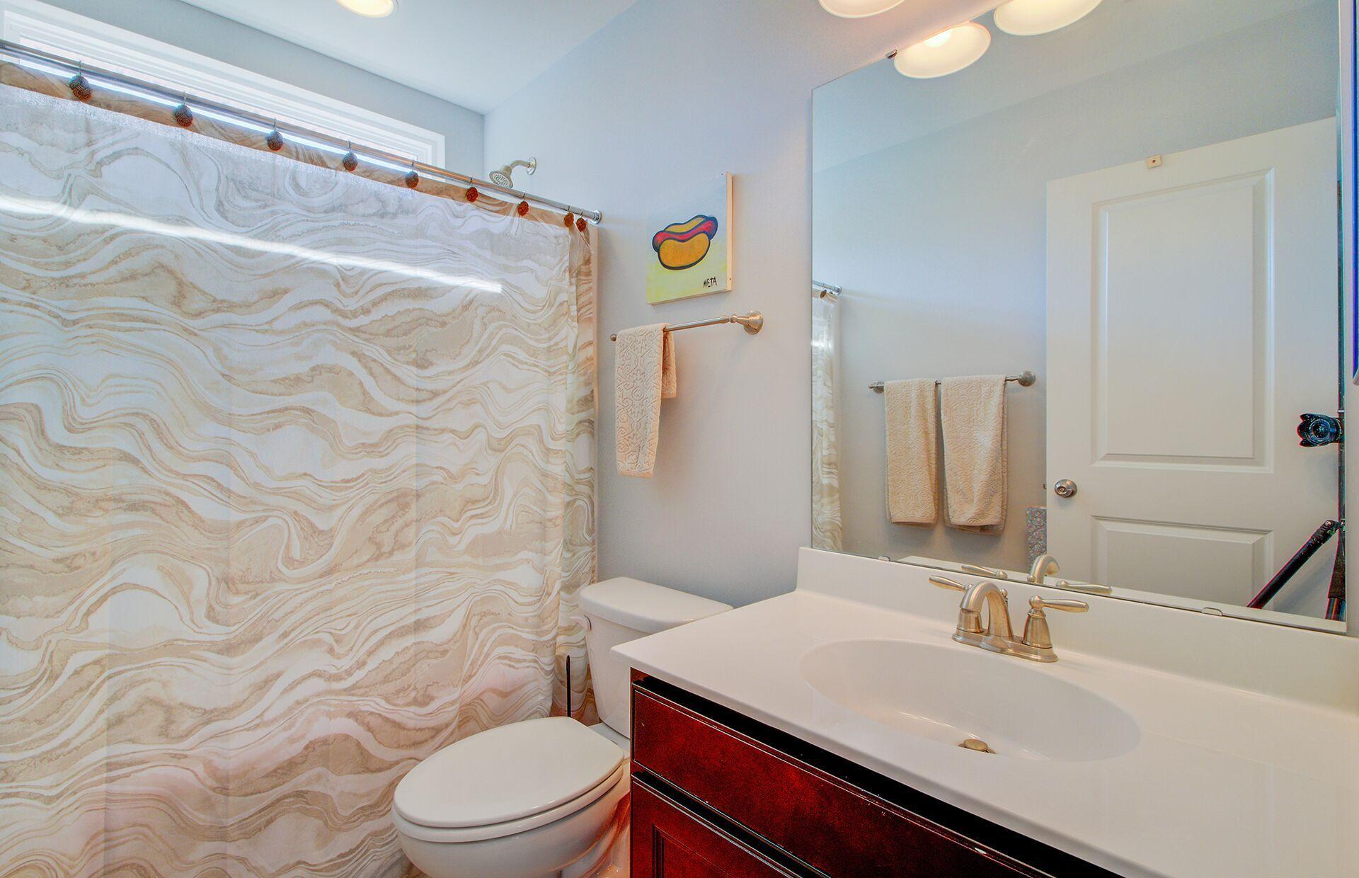 Oak Terrace Preserve Homes For Sale - 4967 Liberty Park, North Charleston, SC - 15