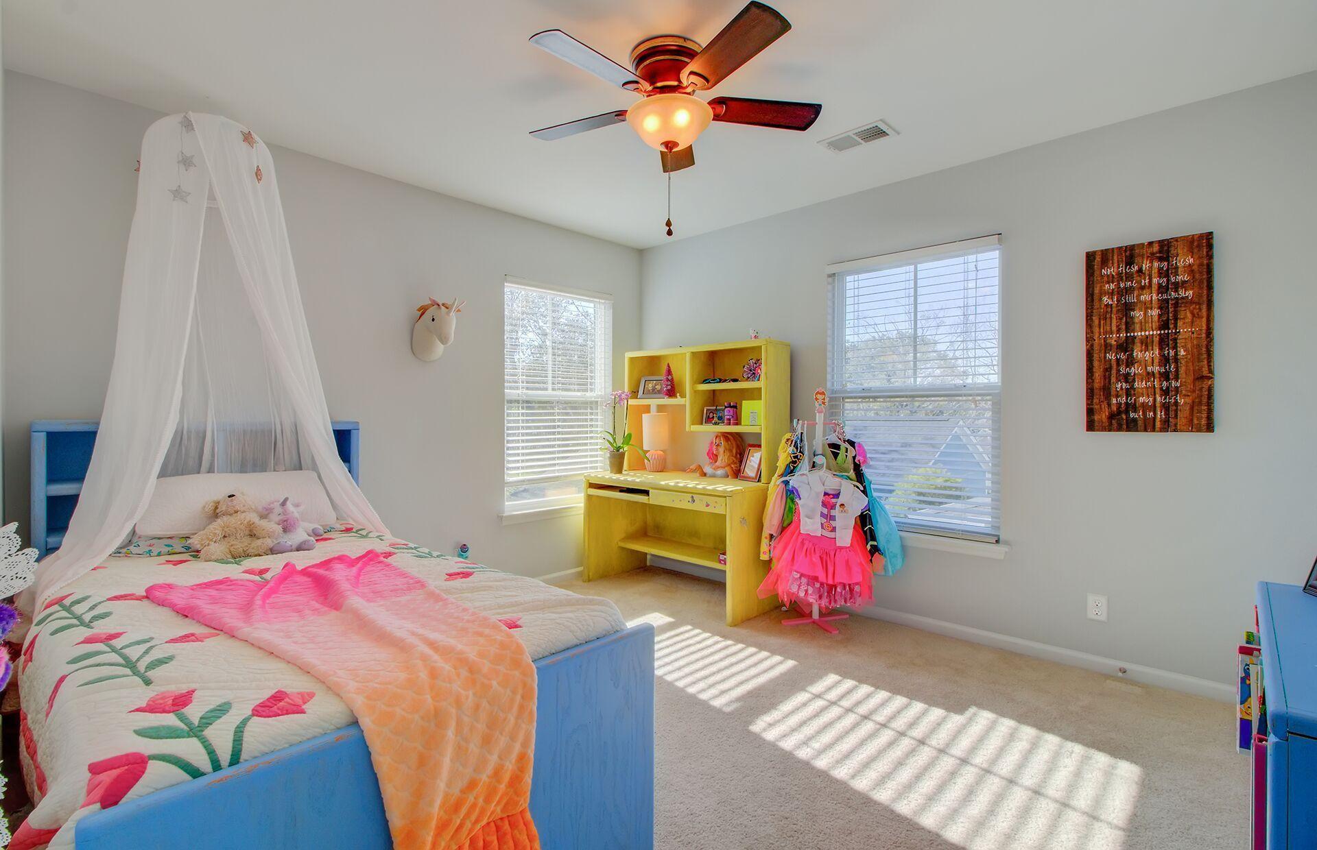 Oak Terrace Preserve Homes For Sale - 4967 Liberty Park, North Charleston, SC - 16