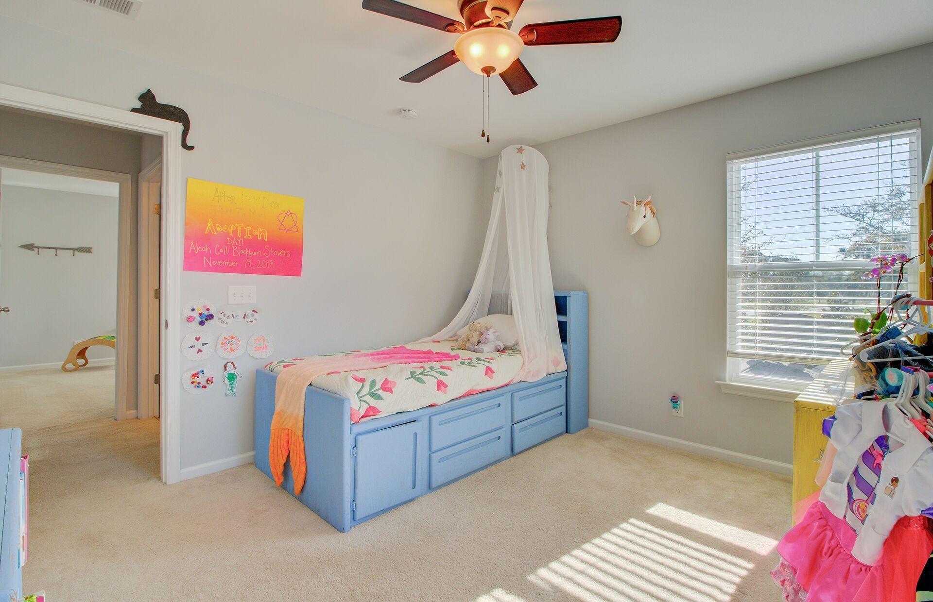 Oak Terrace Preserve Homes For Sale - 4967 Liberty Park, North Charleston, SC - 17
