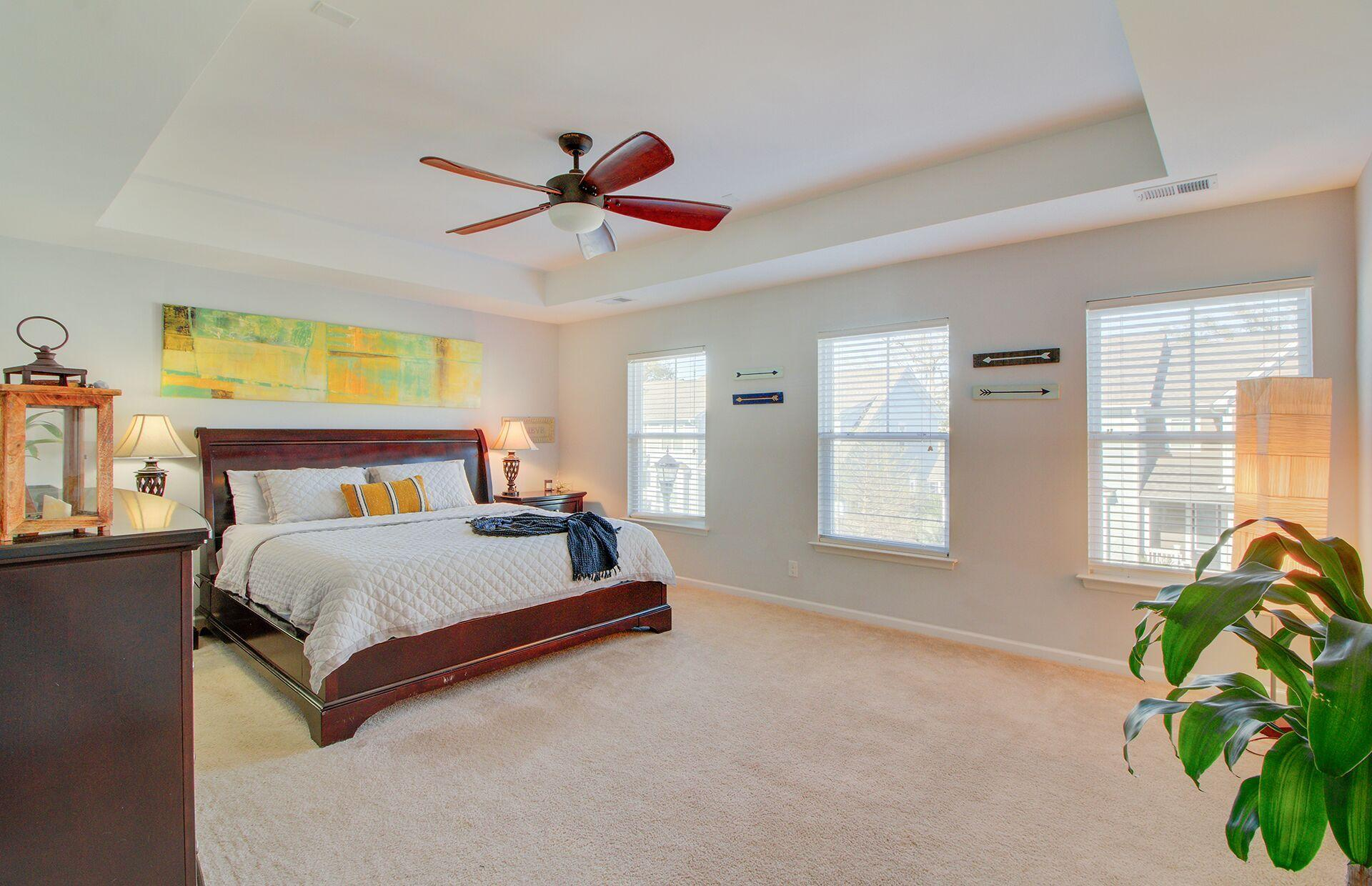 Oak Terrace Preserve Homes For Sale - 4967 Liberty Park, North Charleston, SC - 18