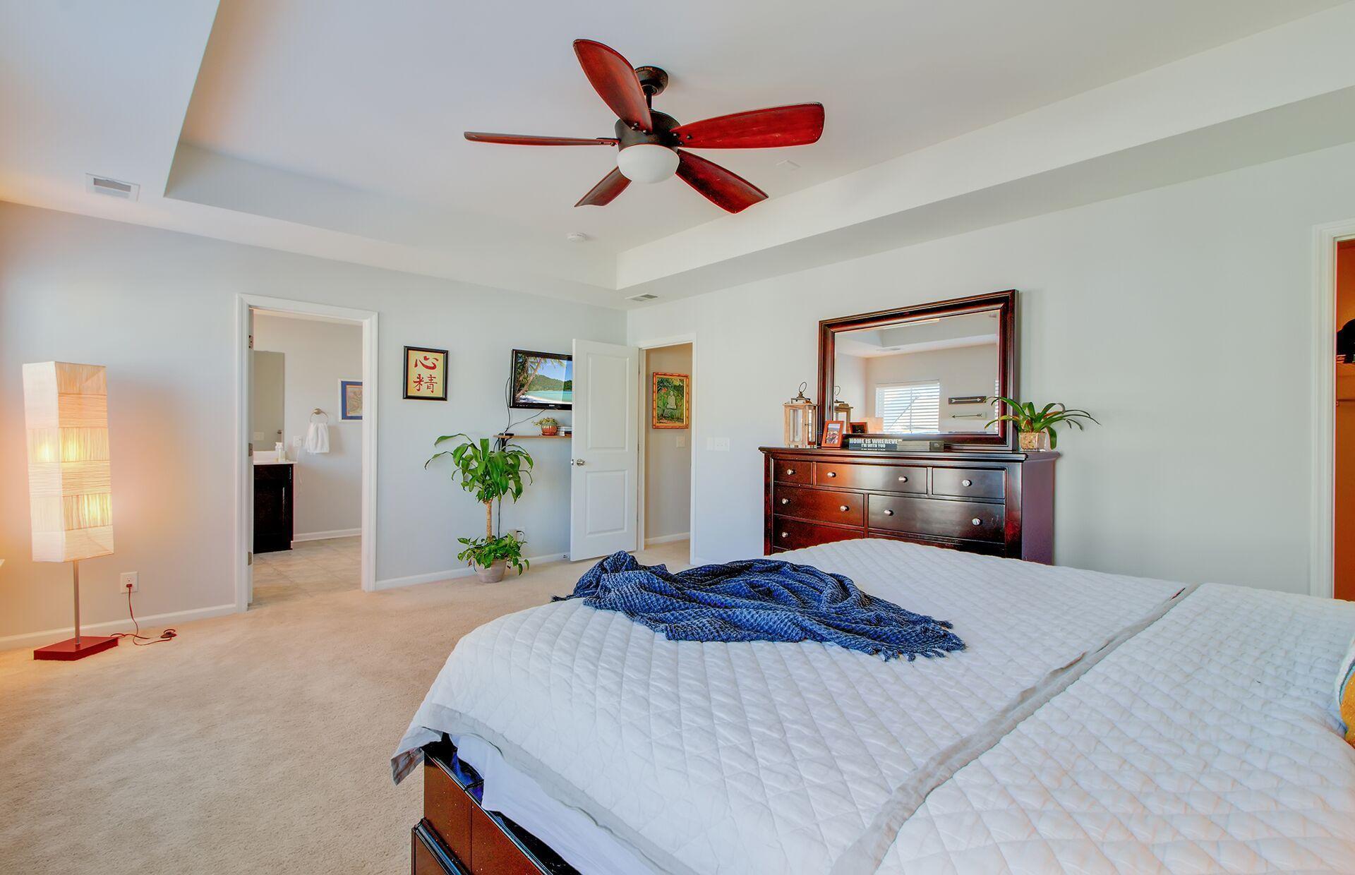 Oak Terrace Preserve Homes For Sale - 4967 Liberty Park, North Charleston, SC - 19