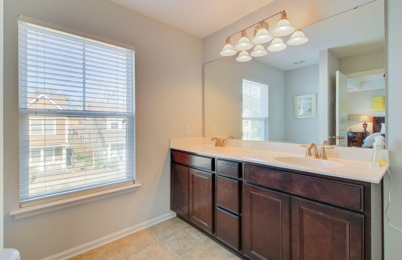 Oak Terrace Preserve Homes For Sale - 4967 Liberty Park, North Charleston, SC - 20