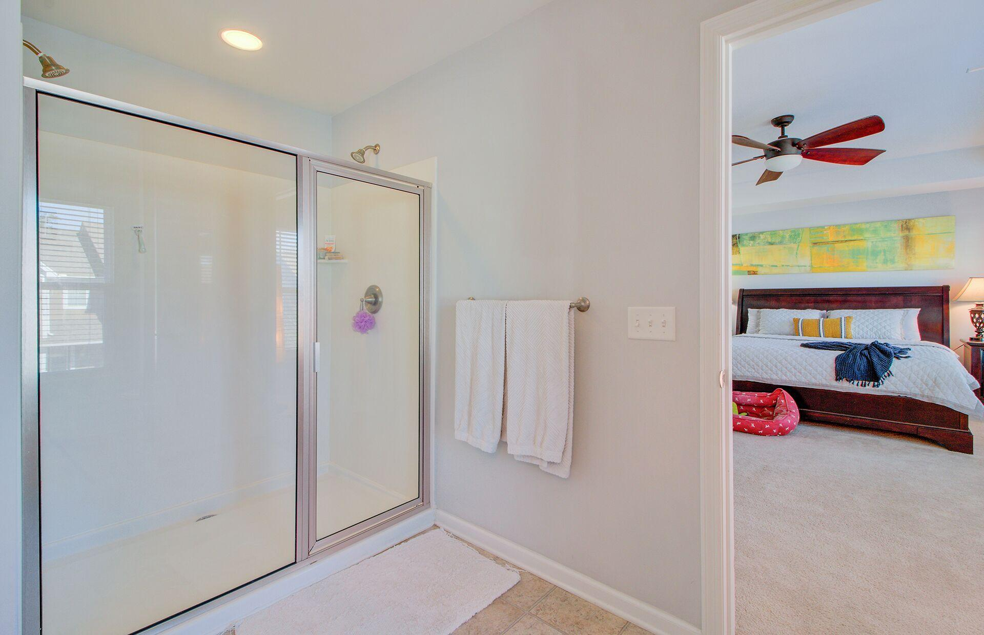 Oak Terrace Preserve Homes For Sale - 4967 Liberty Park, North Charleston, SC - 21