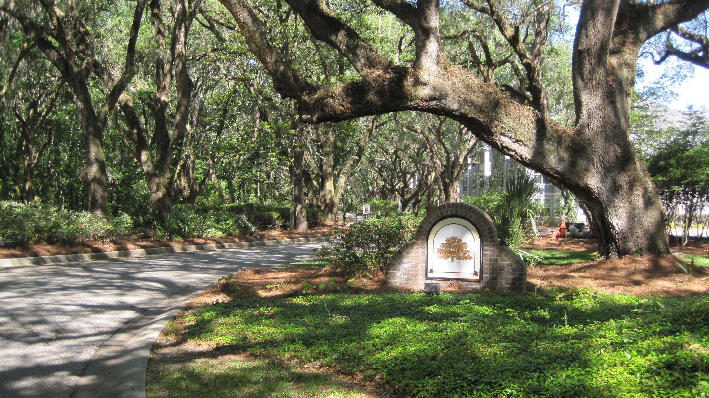 Charleston Address - MLS Number: 19007404