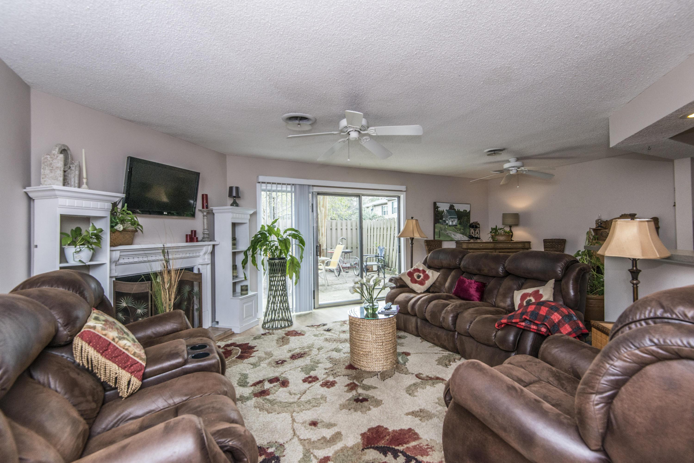Beaumont Homes For Sale - 1147 Monaco, Mount Pleasant, SC - 25