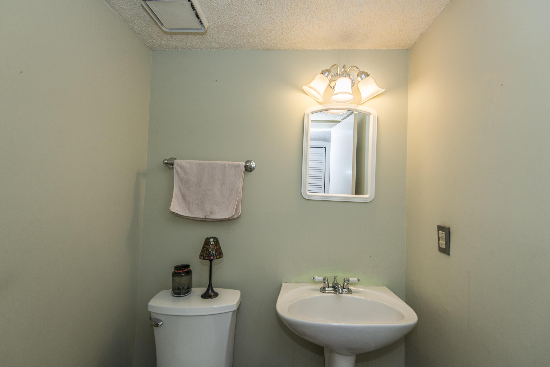 Beaumont Homes For Sale - 1147 Monaco, Mount Pleasant, SC - 7