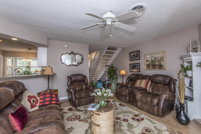 Beaumont Homes For Sale - 1147 Monaco, Mount Pleasant, SC - 21