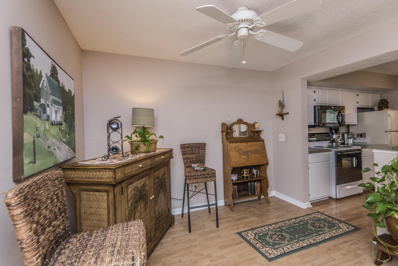 Beaumont Homes For Sale - 1147 Monaco, Mount Pleasant, SC - 22