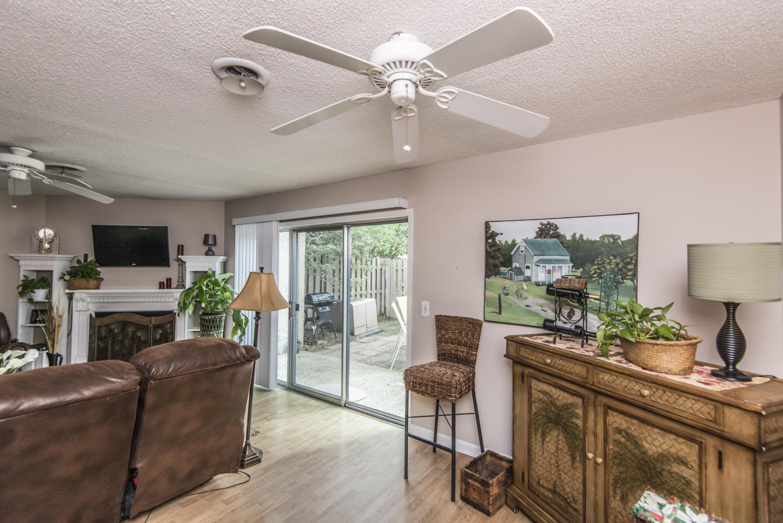 Beaumont Homes For Sale - 1147 Monaco, Mount Pleasant, SC - 10