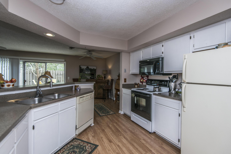 Beaumont Homes For Sale - 1147 Monaco, Mount Pleasant, SC - 12