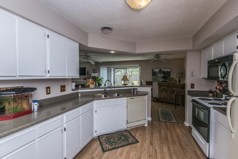 Beaumont Homes For Sale - 1147 Monaco, Mount Pleasant, SC - 9