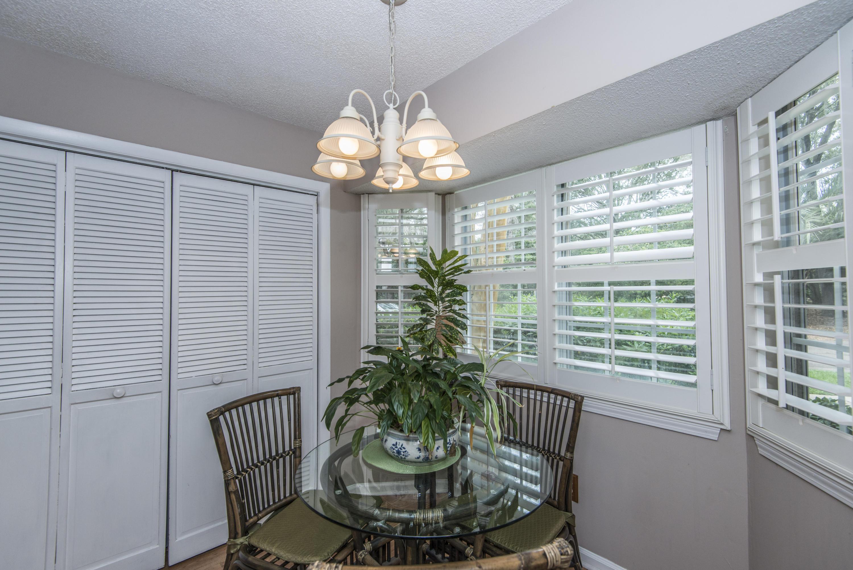 Beaumont Homes For Sale - 1147 Monaco, Mount Pleasant, SC - 8