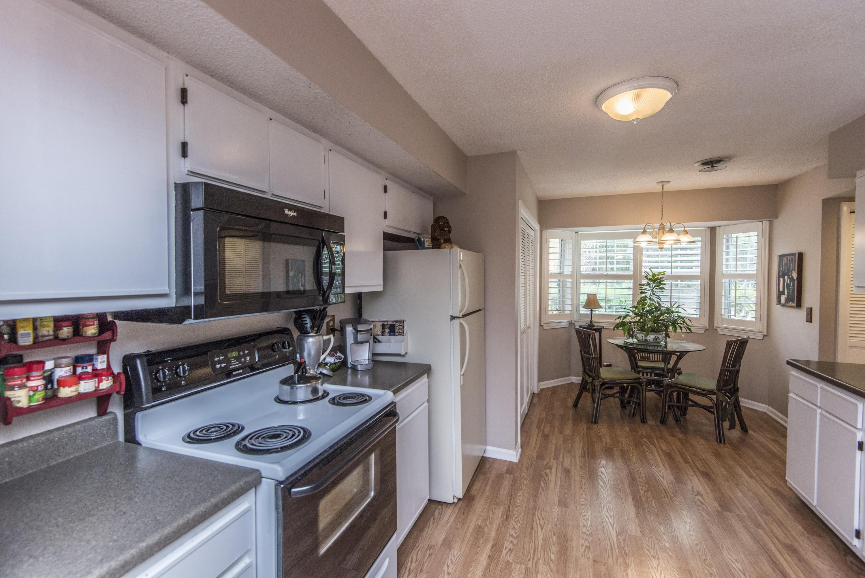 Beaumont Homes For Sale - 1147 Monaco, Mount Pleasant, SC - 1