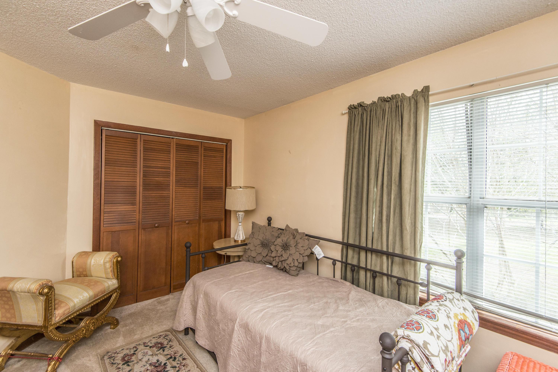 Beaumont Homes For Sale - 1147 Monaco, Mount Pleasant, SC - 6