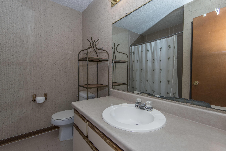 Beaumont Homes For Sale - 1147 Monaco, Mount Pleasant, SC - 5