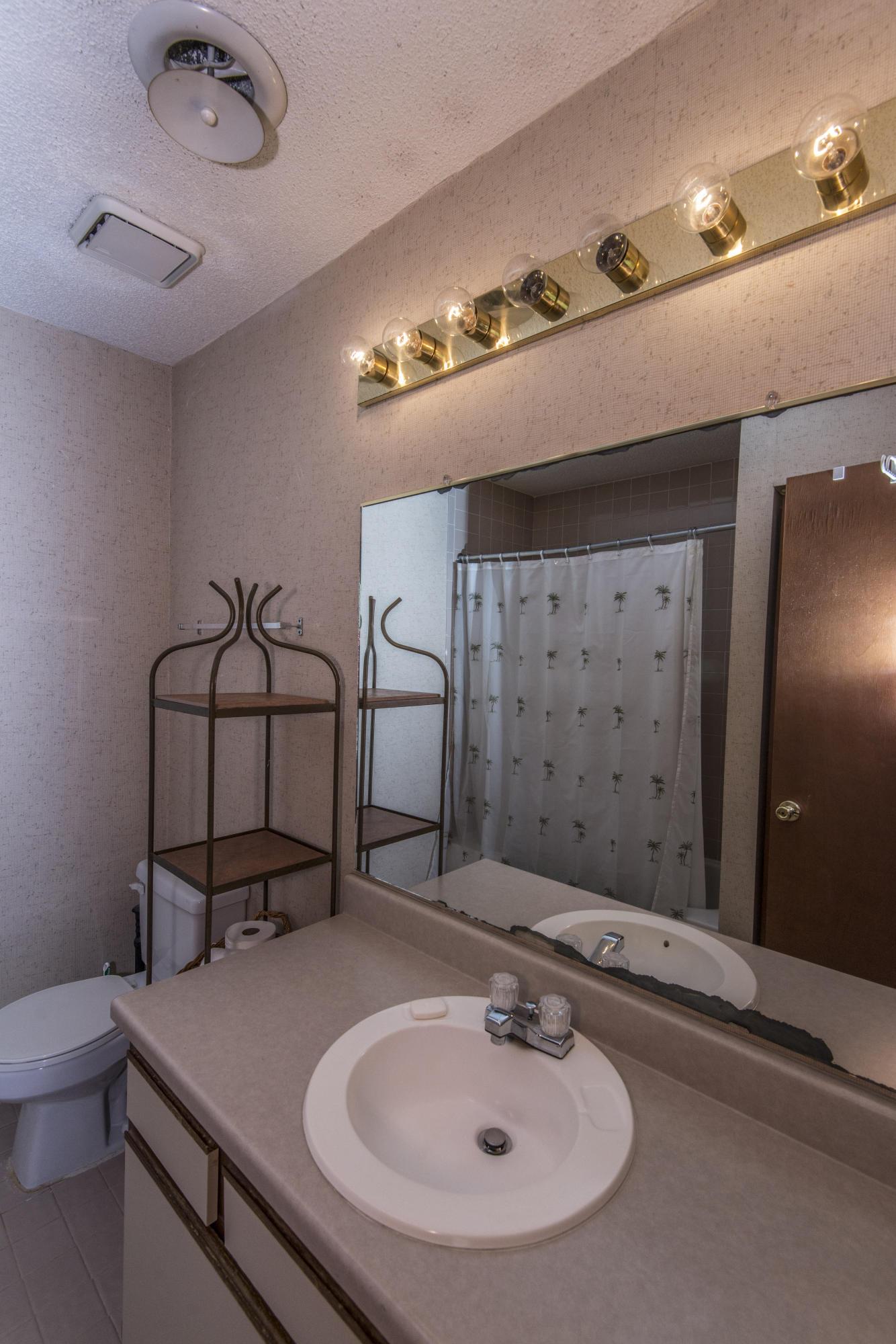 Beaumont Homes For Sale - 1147 Monaco, Mount Pleasant, SC - 3