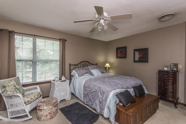 Beaumont Homes For Sale - 1147 Monaco, Mount Pleasant, SC - 2