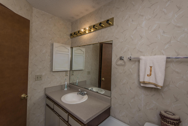 Beaumont Homes For Sale - 1147 Monaco, Mount Pleasant, SC - 20