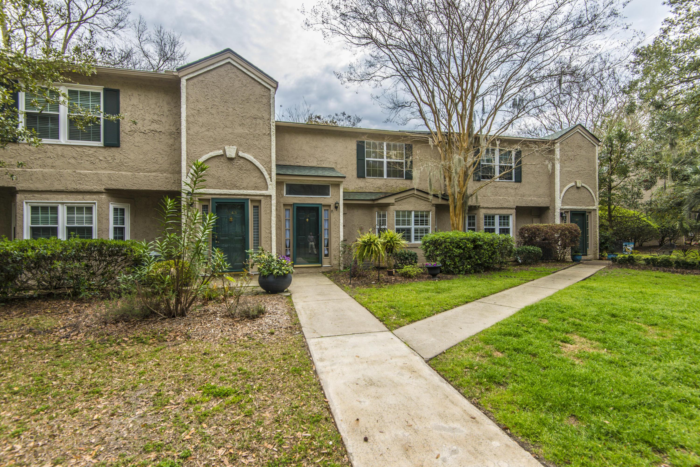 Beaumont Homes For Sale - 1147 Monaco, Mount Pleasant, SC - 24