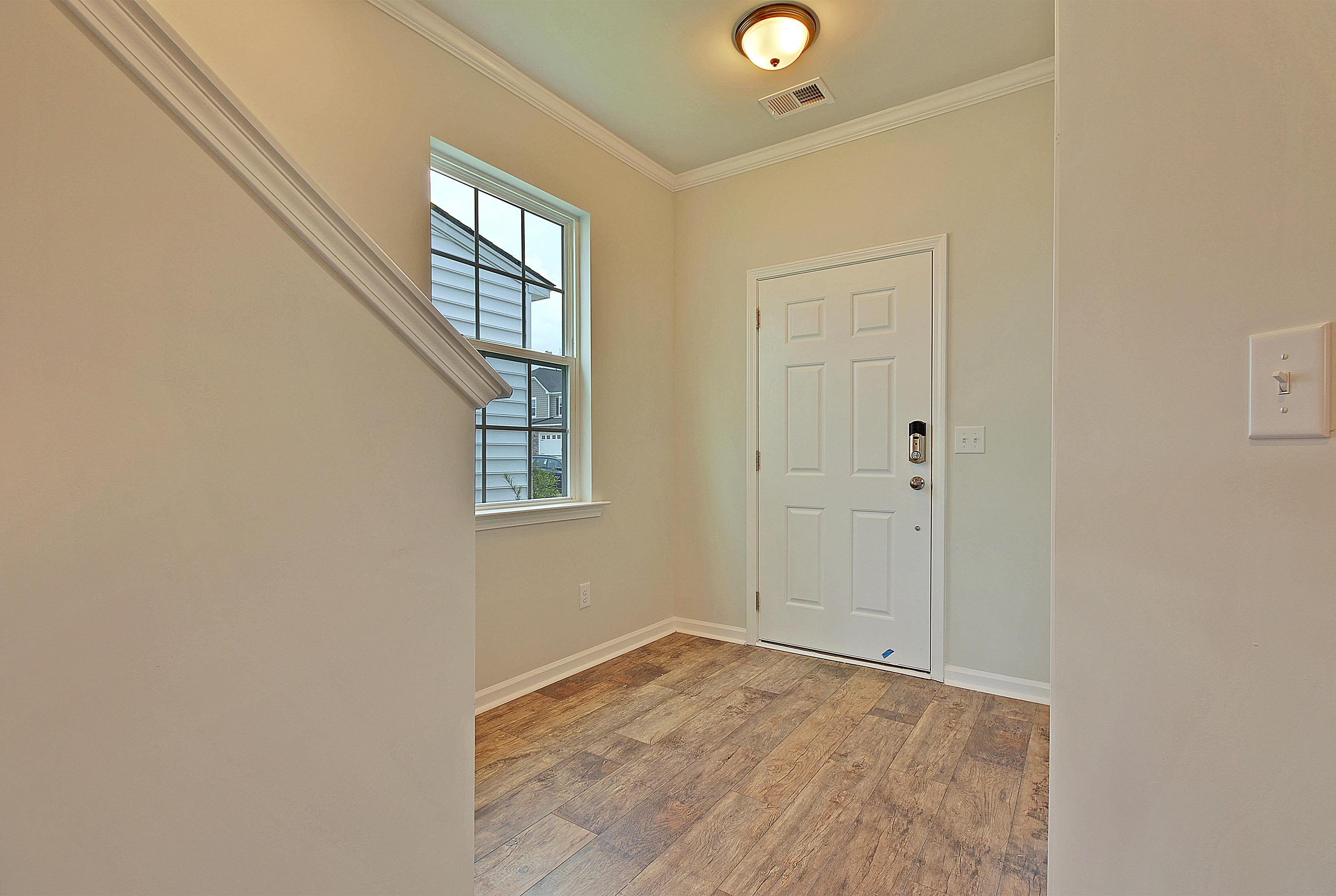 Coosaw Preserve Homes For Sale - 5162 Preserve Blvd, Ladson, SC - 29