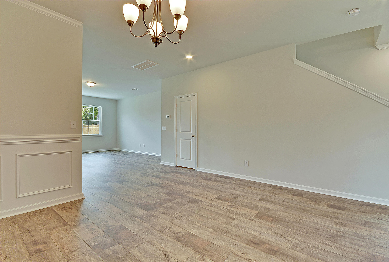 Coosaw Preserve Homes For Sale - 5162 Preserve Blvd, Ladson, SC - 25