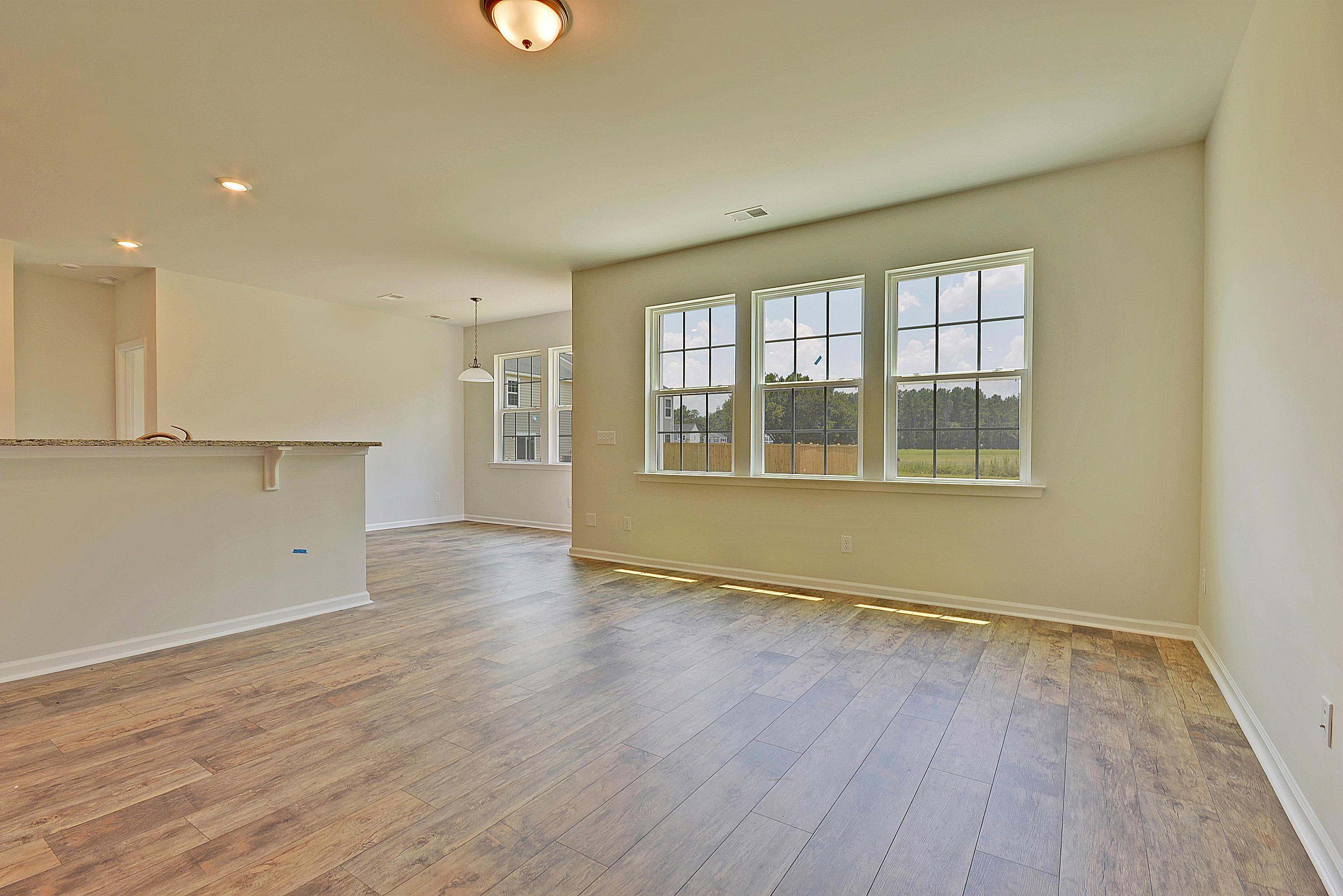 Coosaw Preserve Homes For Sale - 5162 Preserve Blvd, Ladson, SC - 22